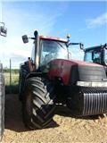 CASE mx200, 2000, Tractores