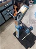 Radiodetection iTrack, 2009, Horizontal Directional Drilling Equipment