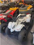 SMC Cooper 90 ccm Børne ATV, 2021, Veículos todo-terreno