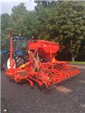Kuhn HR 4003, 2005, Combination drills
