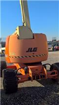 JLG 510 AJ, 2011, Elevadores braços articulados