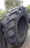 Trelleborg Pneu 18.4-38  Florestal, Tires, wheels and rims