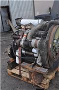 Other Timberjac 1270B Silnik, 1999, Engines