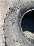 Bridgestone 20,5R25 stommar 1200:-/st, Tyres, wheels and rims