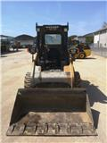 Caterpillar 226 B, 2005, Skid steer mini nakladalci