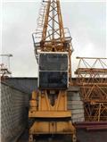 Liebherr 132EC-H8, 2007, Toranjski kranovi