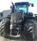 Valtra S 274, 2014, Traktory
