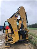 D&A Hydraulikhammer 60V | Abbruchhammer 4,5-8t, 2021, Hüdrohaamrid
