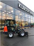 Kubota RT 160, 2020, Wheel Loaders
