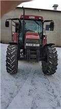 Трактор Case IH MX 100 C, 2001 г., 7865 ч.