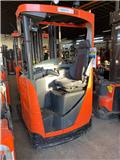 BT RR E 160 E, 2012, Reach trucks