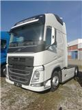 Volvo FH540, 2017, Tractores (camiões)