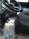 SDLG LG 918، 2012، لوادر بعجل