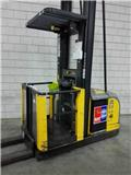 Atlet 100TVI530OPH, 2010, High lift order picker