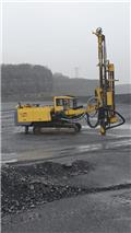 Atlas Copco F6 Cop 44 F6 Cop 44, 2003, Surface drill rigs