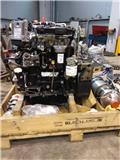 Perkins 854E-E34TA, 2014, Двигуни