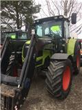 CLAAS Arion 520, 2010, Traktorer