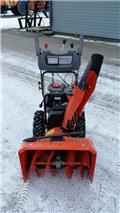 Husqvarna ST 261 E، 2017، ماكينات أخرى لتجهيز الأراضي