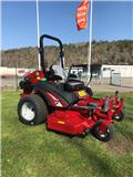 Ferris ZT 2600, 2018, Riding mowers
