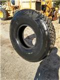 Michelin 1400R24 X Snoplus, Tires, wheels and rims