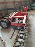 Other tillage machine / accessory Tume Cultipack 400, 2001