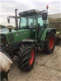 Fendt 309 LSA, 1998, Traktori