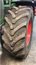 Other set BKT 600/70R34, Tyres, wheels and rims