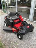 Other groundcare machine Toro TIMECUTTER SW4200