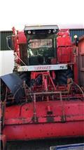 Vervaet, 1990, 기타 농업용 기계장비