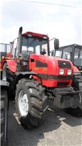 Belarus 1221.5, 2015, Traktoriai