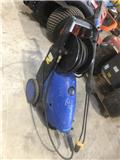Alto Triton 1000 Plus, 2013, High pressure cleaner