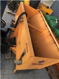 Epoke PSL 6,5, 2002, Sand And Salt Spreaders