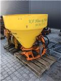 Pronar PS 250, Sand and salt spreaders