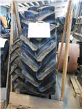 Firestone 16.9x34, Övriga lantbruksmaskiner