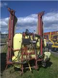 Hardi Master 1200, Mounted sprayers