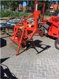 Peecon GF38, Farm Equipment - Others