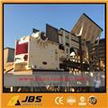 JBS River Stone Crusher Plant, 2020, Clasificadoras de áridos