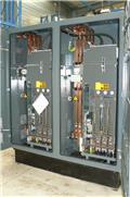 Atlas Copco ZR 900 VSD, Compressors, Industrial