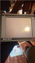 CLAAS GPS Pilot, Ostali poljoprivredni strojevi