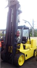 Hyster 70, 2004, Empilhadores Diesel