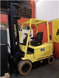 Hyster J 2.00 XM、2000、電動堆高機
