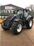 Valtra T 174, 2020, Tractors