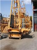 Liebherr 90 LD, 2001, Tower cranes