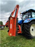 Maschio Martina595, 2019, Utility Machines