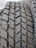 Outras marcas 445/95R25 16.00R25 174F Michelin X- Crane TL MPT K, Pneus, Rodas e Jantes