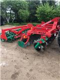 AGROMASZ BT30, 2018, Crover crop