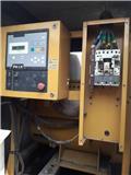 Olympian GEH 275, 2009, Diesel Generators