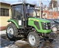 Zoomlion RK 504, 2016, Traktor
