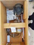 Temperature Regulator  RT-1009 Series RT-1009 Seri, 2009, Electronics