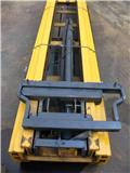 Jungheinrich ETV، شاحنات ذات رافعات شوكية - أخرى